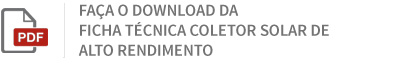 download_ficha2