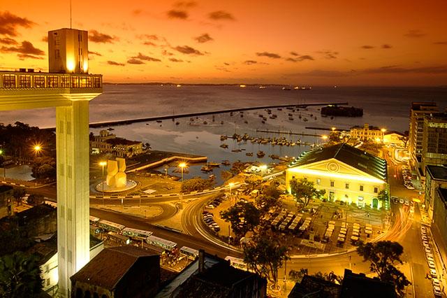 Cidade-Baixa-Salvador